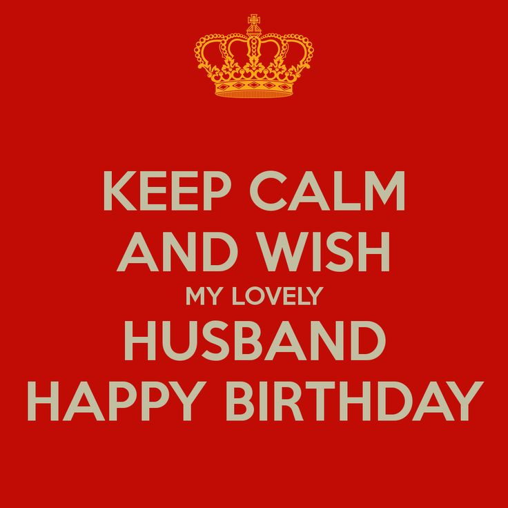 Birthday Quotes For Wife Funny: Top 25+ Best Wife Birthday Quotes Ideas On Pinterest