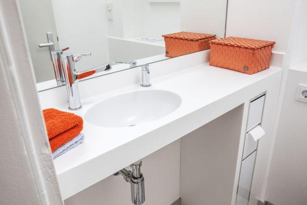 23 best Bad - Waschbecken images on Pinterest Ankara, Award winner - badezimmer design badgestaltung