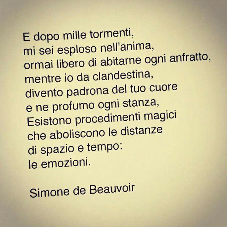 De bouvoir Simone