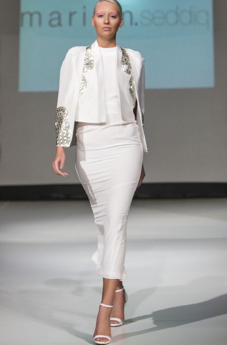 Mariam Seddiq - TILAAH , $649.00 (http://e-boutique.mariamseddiq.com/tilaah/)
