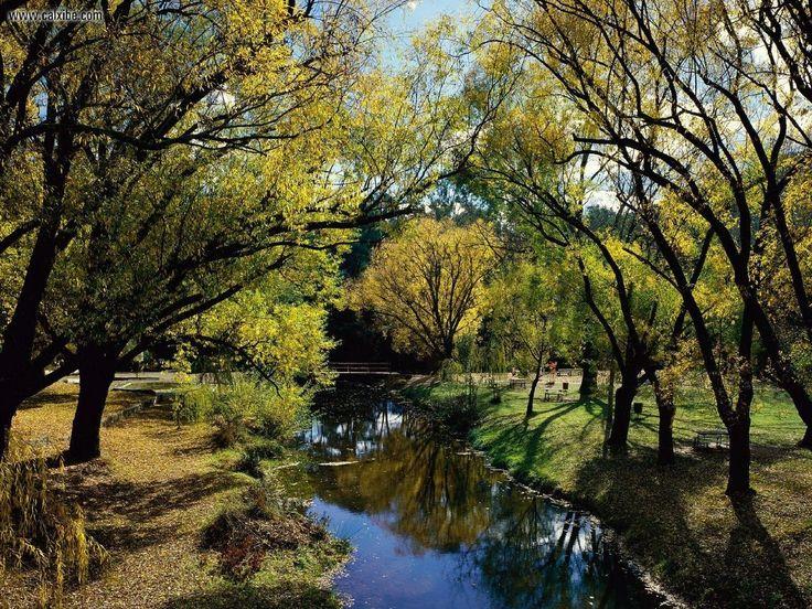 Morses_Creek_Bright_Victoria_Australia_1280x960.jpg 1,280×960 pixels