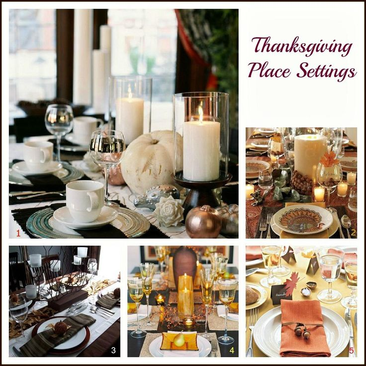 Decorating Ideas > 17 Best Images About Thanksgiving On Pinterest  ~ 071759_Thanksgiving Kitchen Decorations