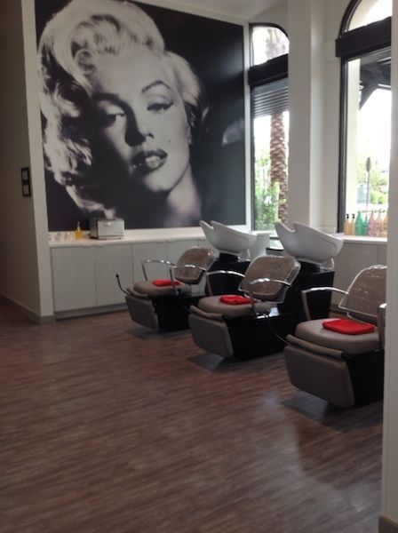 48 best images about salon flooring design on pinterest for Salon par terre