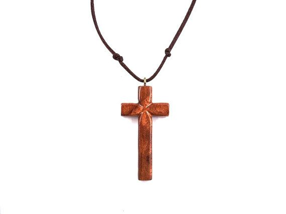 10 Best Ideas About Hand Carved Wooden Crosses On