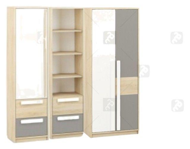 """drop 2"" by jara-mira on Polyvore featuring interior, interiors, interior design, home, home decor and interior decorating"