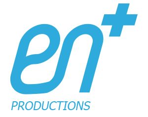 en+ is a fully integrated production house that provides reassuring solutions to a wide spectrum of industries. en+ was formed to address the growing gap between client requirements and supplier limitations in the region. The team at en+ takes pride in turning dreams into reality.