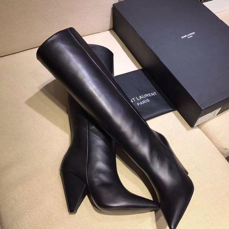 iMessage/WhatsApp :84888308659 Email: fujitamiyuki91@gmail.com. #shopping #sneakers #fashion #luxury #luxury fashion #designer #mens #harrods #selfridges #london #mensfashion #style #mensshoes #guccilover #guccibag #womenstyle #sneakerhead #menstyle #yslboot #yslshoes #gucci #guccimane #ysl #balenciaga #suede #tumblr #womenswear #womensfashion #yslboots
