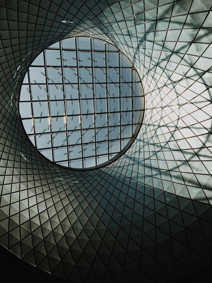 Best Abstract iPhone Photos 2