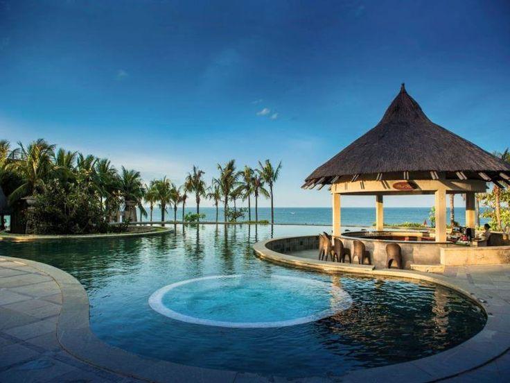 Sun Spa Resort Villa And Bungalow Dong Hoi (Quang Binh), Vietnam: Agoda.com
