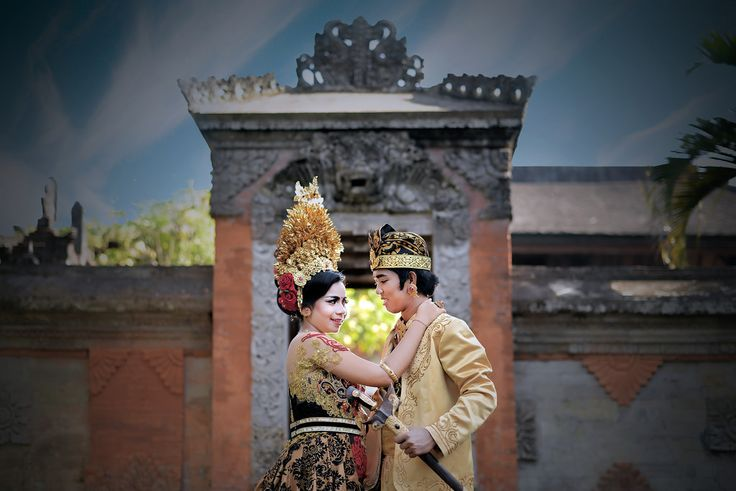Explore Tirta Dewata Bali Photography's photos on Flickr. Tirta Dewata Bali Photography has uploaded 2356 photos to Flickr.