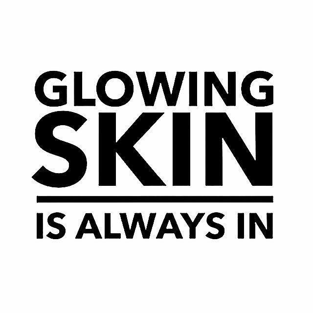 Erfahren Sie alles über Hautpflege mit diesen Tipps – SKINMD