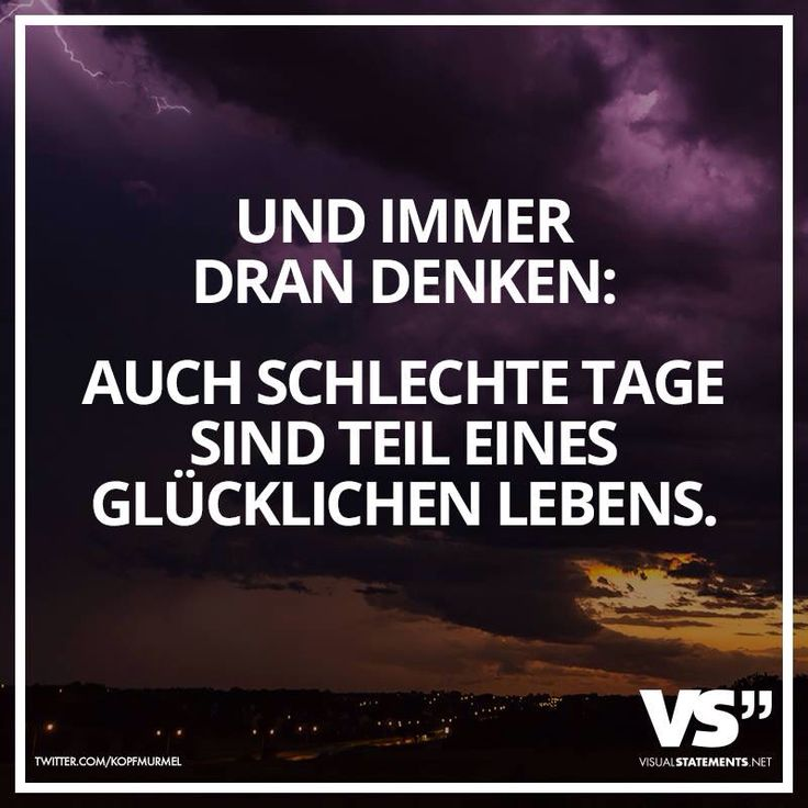 17 best images about zitate on pinterest   deutsch, manche and ich