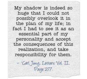 A Few Carl Jung Quotations - Carl Jung Depth Psychology