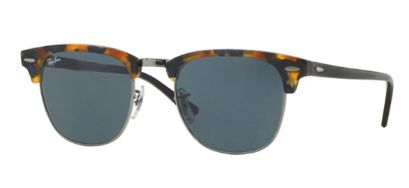 Ray Ban RB3016 Clubmaster 1158R5 Havana