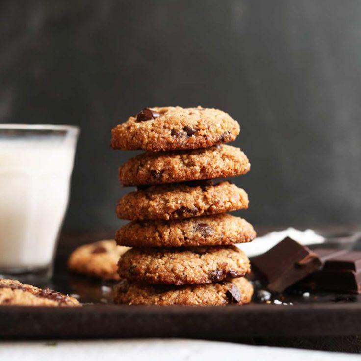 реклама печенья в картинках чем классно сочетать
