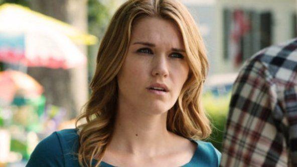 """Graceland"" Season 2 has cast Emily Rose (""Haven"") to recur as a senior FBI agent."