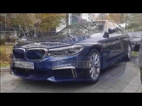 Latest BMW Models Vision Concept Commercial Very Cool