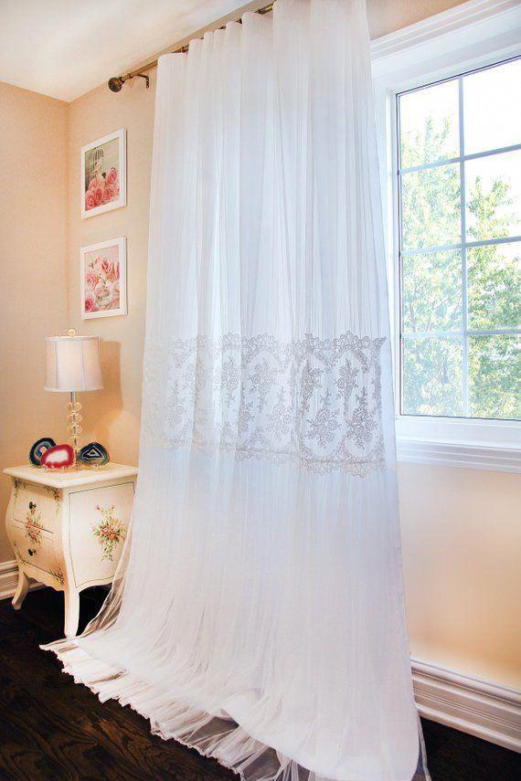 you might consider stored shabby chic interior designs nice rh pinterest com