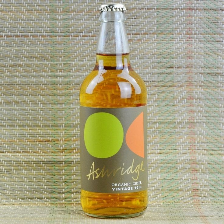 Wine Hampers - Ciders and Real Ale Gift Hampers | Purely Devon Hampers