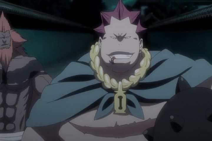 Bleach Episode 237 English Dubbed | Watch cartoons online, Watch anime online, English dub anime