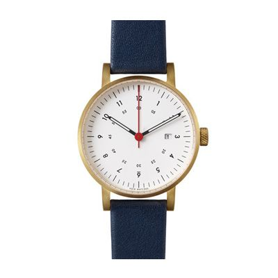 Buy your Men's Watches from an authorised retailer with free next day delivery. May 2015 Men's Watches collection. Order online now!