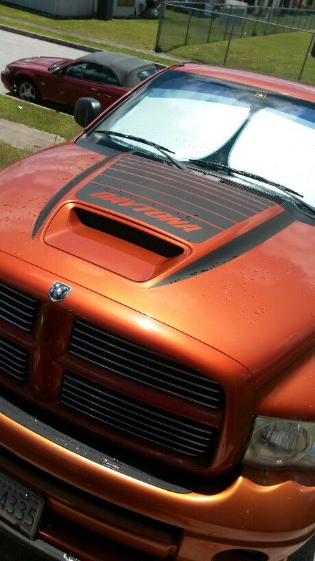 Custom Ram 1500 >> hood scoop | Dodge trucks, Dodge ram, Dodge trucks ram