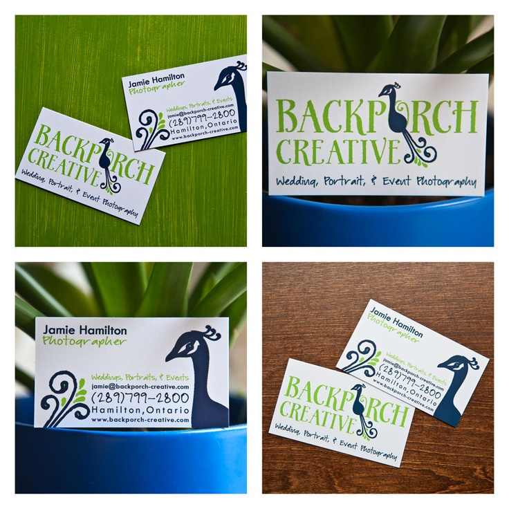 Business Cards Hamilton Images - Card Design And Card Template