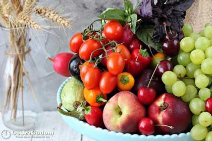 Посевной календарь для садовода и огородника на август 2017 г. -http://godzagodom.com/lunnyj-posevnoj-kalendar-na-avgust-2017-goda/