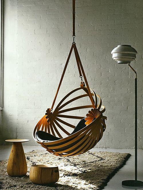 revi_1159 Designer: Samuli Naamanka Fonte: Architetural Digest Décembre 2011 - Janvier 2012