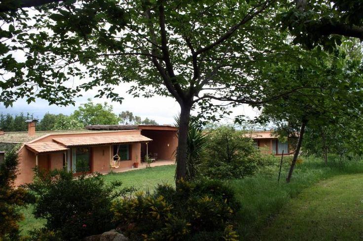 Cottage vacation rental in La Garrocha from VRBO.com! #vacation #rental #travel #vrbo
