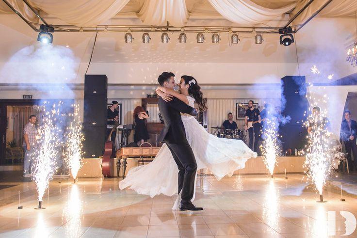 Ioana & Sebi - Nunta