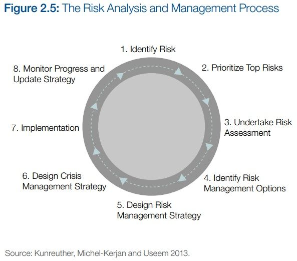 Best Risk Analysis Images On   Risk Analysis
