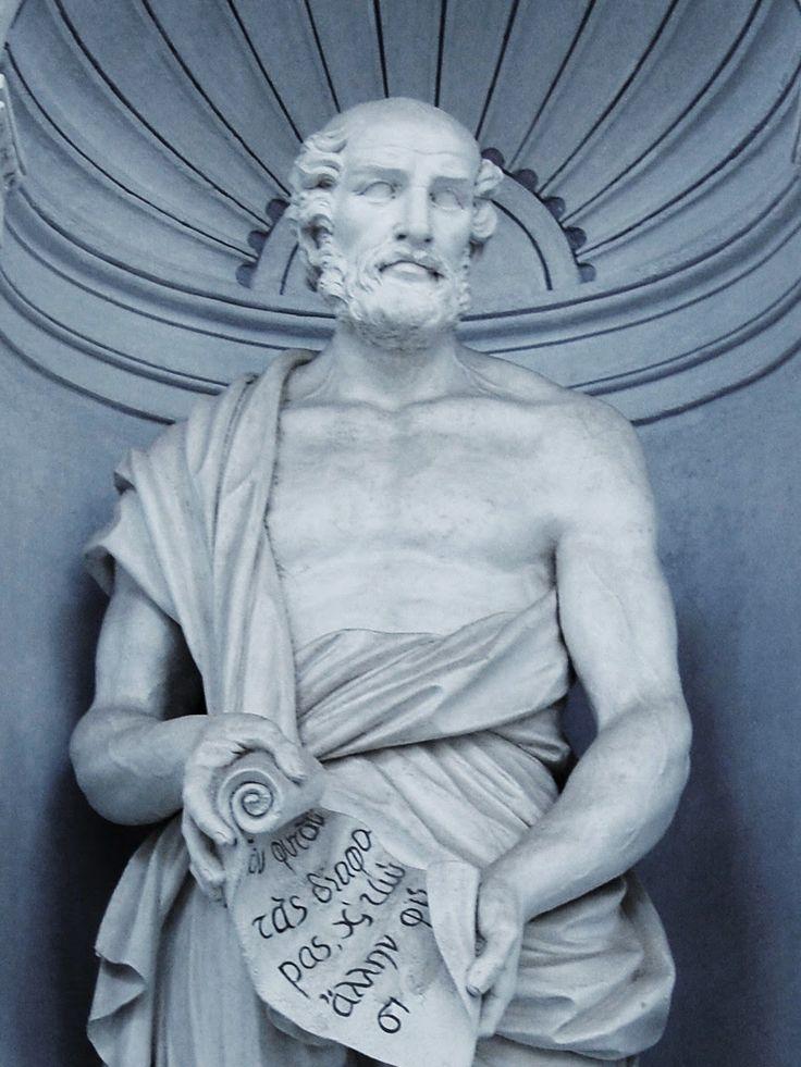 Theseus Aegean: Κρασί και βότανα στη γη του Πανός