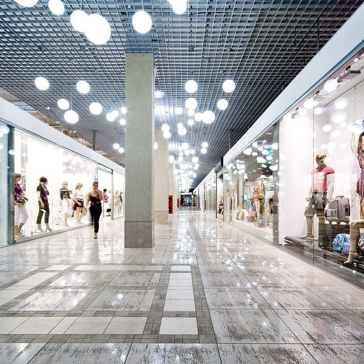 91e263c5df984eff3392044cfd1d7449 Commercial Interior Design Interiors