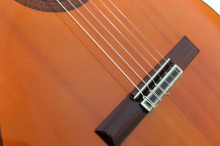 José Ramirez – 1963 | Siccas Guitars – The World's finest guitars in one place