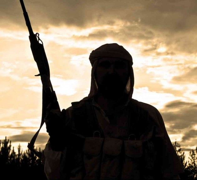 Why Everyone Needs To Read This Jihadist Manual For Web Safety | ReadWrite 8/1