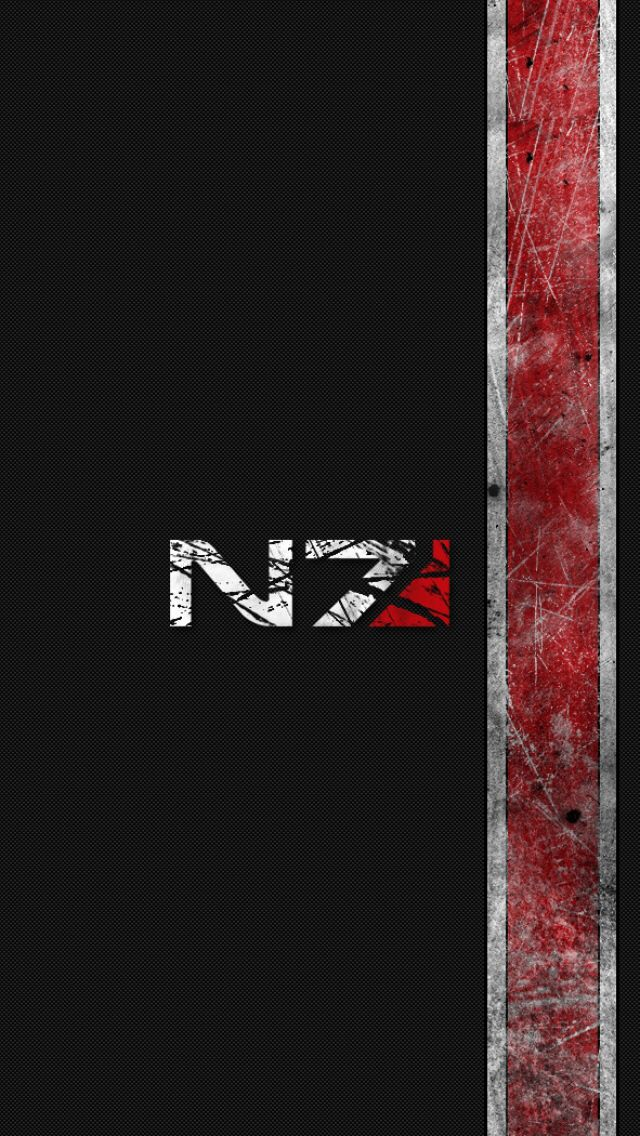 Check Out New Mass Effect Andromeda Wallpapers Https Itunes Apple Com Us App Wallpapers For Mass Effect Mass Effect Mass Effect Poster Mass Effect Universe