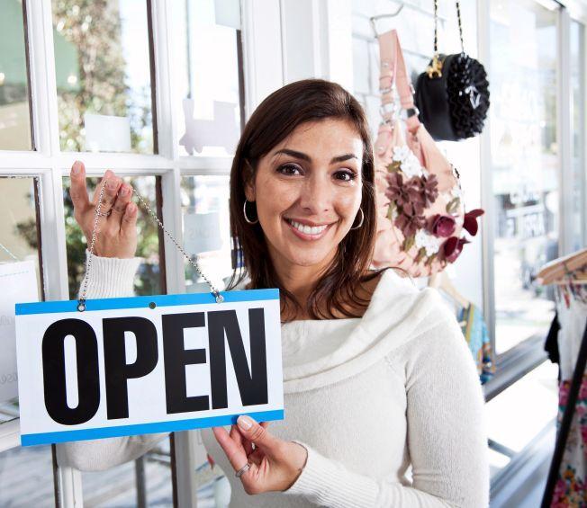 Online payday loans nebraska image 9