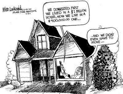 Funny Political Cartoons | Funny Political: Funny Political Cartoons