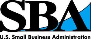 SBA Makes Amendments to Small Business Contracting Rules