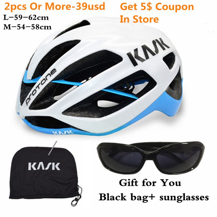 Team Sky Protone Kask 16 Colors Cycling Helmet Adults Bisiket L And M Size Helmet Capacete De Ciclismo Bicycle Casque Helmet