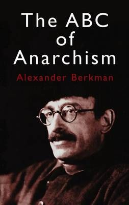 Robert Graham's Anarchism: A Documentary History of Libertarian Ideas presents Alexander Berkman on creating freedom and equality, i.e. anarchist communism.