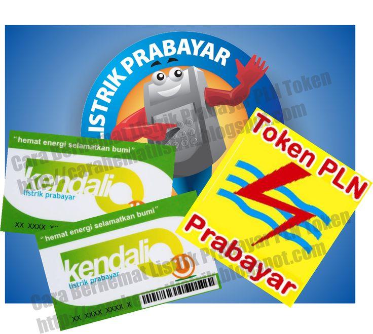 http://carahematlistrik.blogspot.com/2014/12/cara-berhemat-listrik-prabayar-pln-token.html