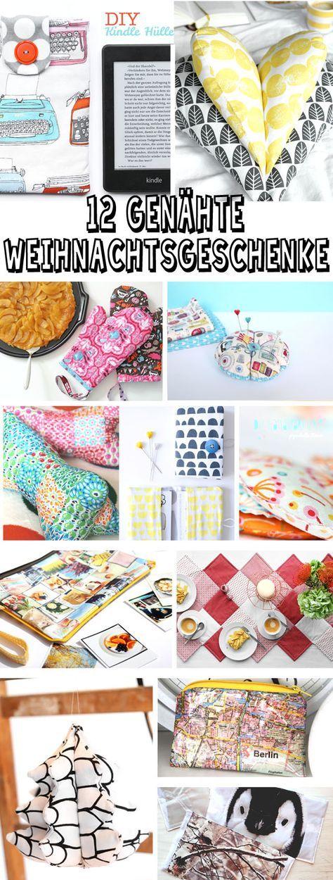 7 besten Geschenke Bilder auf Pinterest | Handwerkliches zum ...