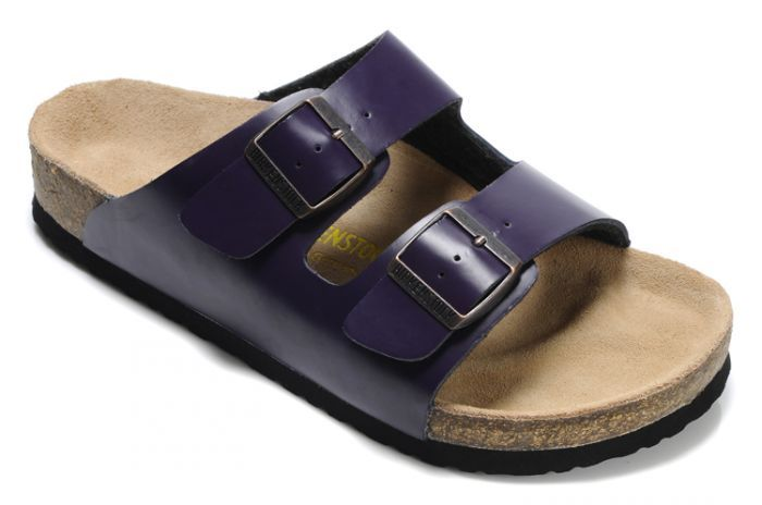 It's pretty cool(: / Birkenstock Shoes .Lots of sizes. Must remember this! $45.70