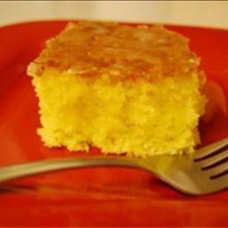 Lemon Jello Cake | BigOven  My family has made this cake for years. It is awesome. You can also substutite Strawberry for Lemon. Yum Yum.