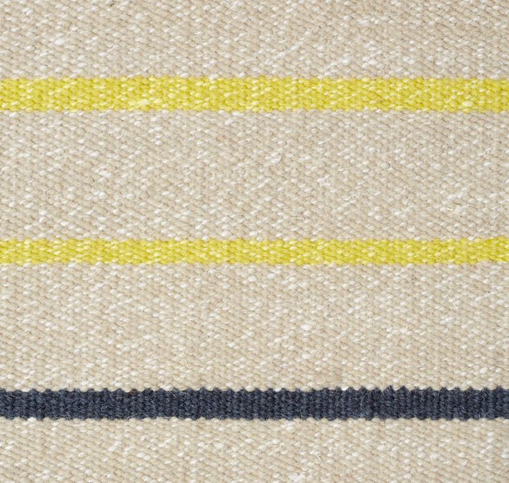 Die besten 25+ Beige Teppich Ideen auf Pinterest Beige - gemutlichkeit zu hause weicher teppich