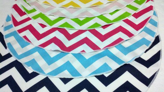 Hey, I found this really awesome Etsy listing at http://www.etsy.com/listing/112597016/centerpiece-rounds-colors-zigzag-choose
