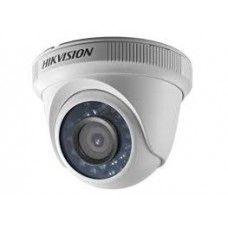 Kamera CCTV Hikvision DS-2CE56C0T-IRP