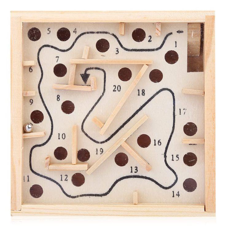 Balance Board Maze Game: Best 25+ Solitaire Games Ideas On Pinterest